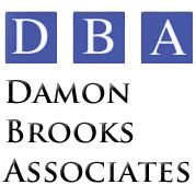 Welcome to Damon Brooks Associates