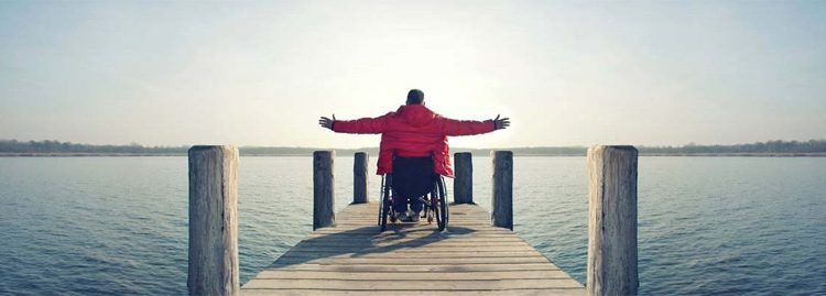 History of Disability Awareness Month