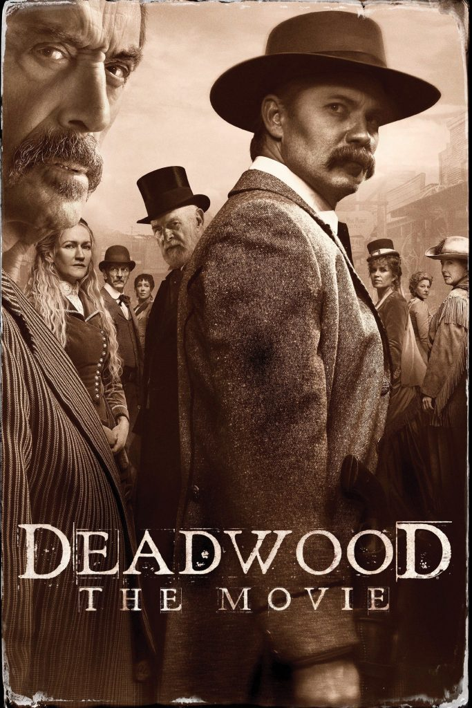 This image has an empty alt attribute; its file name is Deadwood_MoviePoster_v2-683x1024.jpg